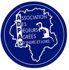 Association Des Piégeurs Agréés D'Indre et Loire