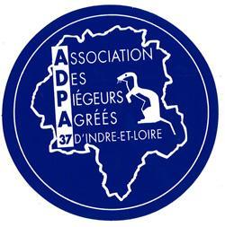 Logo adpa 1