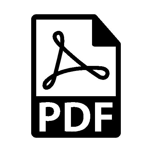 20210708 flash info esod recours pie